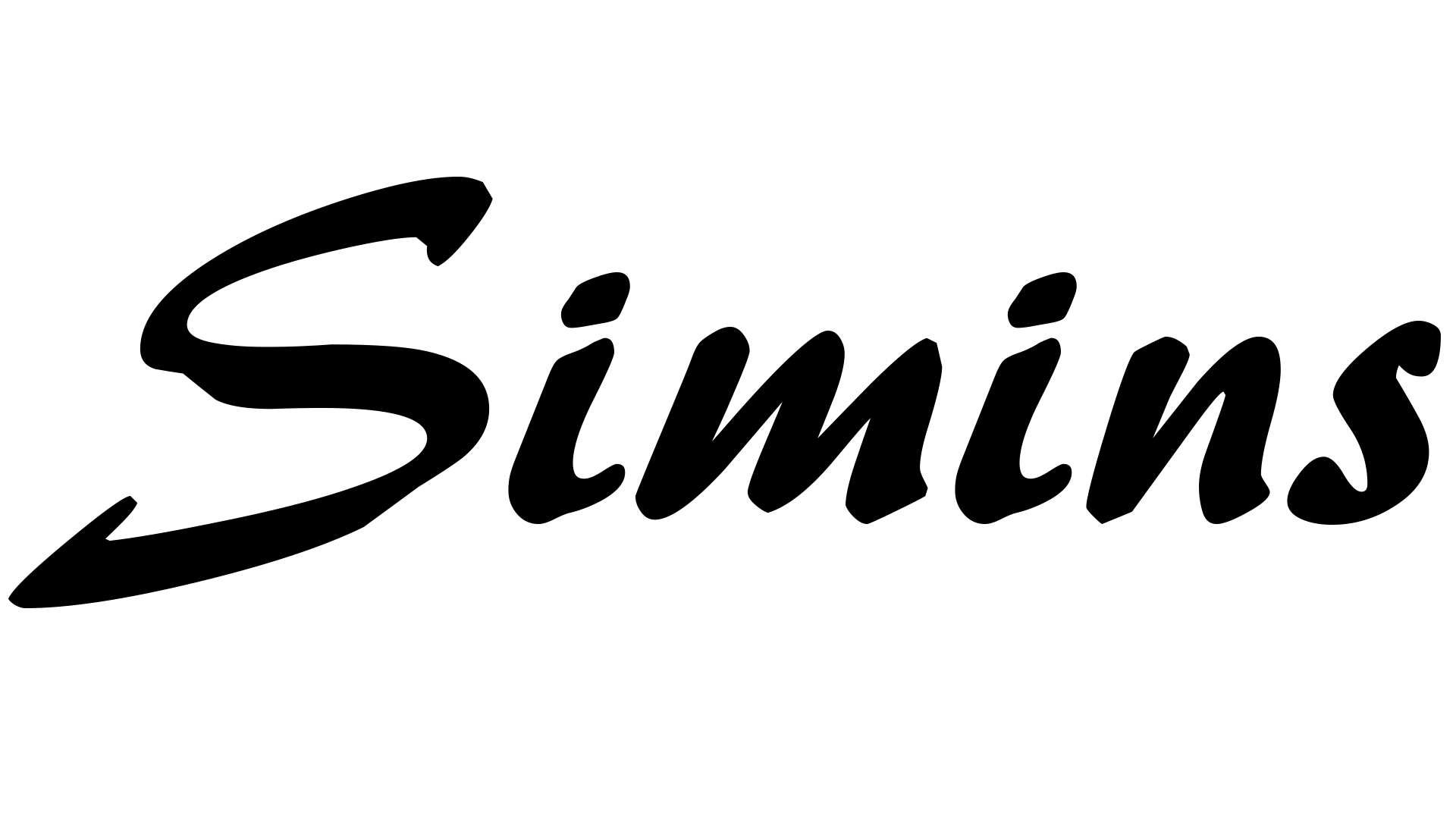 Simins-Catering - Bistro und Catering
